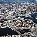 Stockholms innerstad - KMB - 16001000218040.jpg