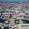 Stockholms innerstad - KMB - 16001000218724.jpg