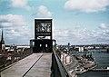 Stockholms innerstad - KMB - 16001000221904.jpg