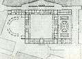 Stockholms slott Tessin 1697.jpg