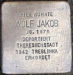 Stolperstein Wolf Jakob Neidenstein.jpg