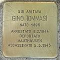 Stolperstein für Gino Tommasi (Ancona).jpg