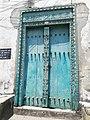 Stone Town Door.jpg