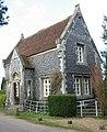 Stone house - geograph.org.uk - 801.jpg