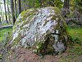 Stone in Jyväskylä.jpg
