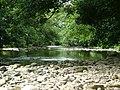 Stoney Way - geograph.org.uk - 655209.jpg