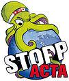 Stop ACTA Octupus.jpg
