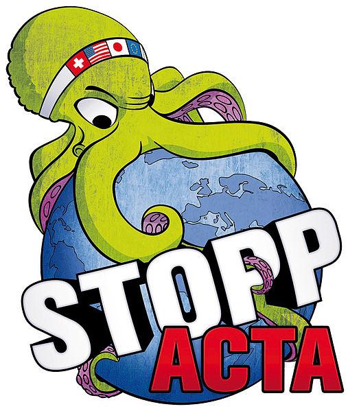File:Stop ACTA Octupus.jpg