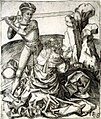 Stoss Beheading of St. James.jpg