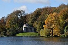 Landscape Architecture Wikipedia