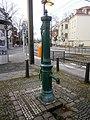Straßenbrunnen39 in Pankow Damerow-Stiftsweg (8).jpg