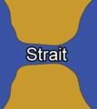 Strait.png
