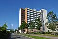 Stralsund (2013-07-08), by Klugschnacker in Wikipedia (265).JPG