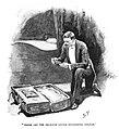 Strand Mag 1898, p91--Brotherhood of 7 kings--ch 1.jpg