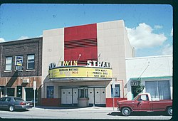 Strand Theater, Grafton, North Dakota.jpg