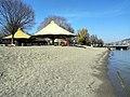 Strandbad Mythenquai 2012-03-28 14-53-49 (P7000).JPG