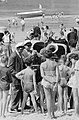 Strandfanfare van Zandvoort treedt weer op, Bestanddeelnr 911-4997.jpg