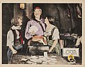 Strangers of the Night lobby card.jpg