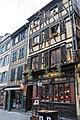 Strasbourg (8399167280).jpg