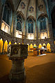 Strasbourg église Saint-Paul novembre 2013 04.jpg