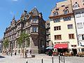 Strasbourg plStThomas 9.JPG