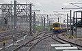 Stratford station MMB 58 378215.jpg