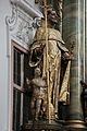 Straubing, Karmelitenkirche 008.JPG