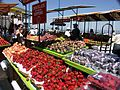 Strawberries at Pier 39 - panoramio.jpg