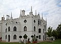 Strawberry Hill House 1 (29838546221).jpg