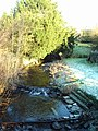 Stream at Beck Houses - geograph.org.uk - 331875.jpg