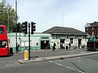 Streatham Hill Station (9176309907).jpg