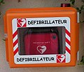 Street-defibrillator (cropped).jpg