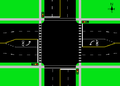 Street Intersection diagram.PNG
