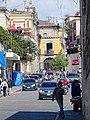 Street Scene - Quetzaltenango (Xela) - Guatemala - 04 (15775244140).jpg