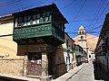 Street Scene in Potosí, Bolivia.jpg