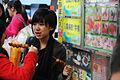 Street food, Mong Kok 03.JPG