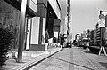 Street of oita.jpg
