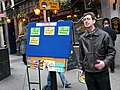 Street preacher in Covent Garden 1.jpg