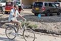 Streets of Arusha (28).jpg