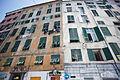 Streets of Genoa. Liguria, Italy, South Europe.jpg