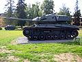 Stridsvagn 74.jpg