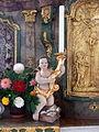 Strobl Kirche - Hochaltar 8 Engel.jpg
