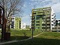 Struberkaserne - Wohnbebauung.JPG