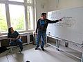 Structured Data Bootcamp - Berlin 2014 - Photo 22.jpg