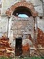 Stryi synagogue 03.jpg