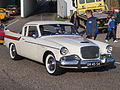 Studebaker Hawk V8 dutch licence registration DH-45-54 pic03.JPG