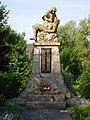 Studenec pomnik.jpg