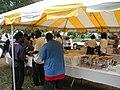 Student Dining Tent (1259989919).jpg