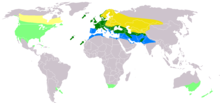 Sturnus vulgaris map.png