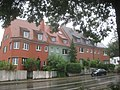 Stuttgart, Rotenwaldstraße 83A-B und 85A-B, 01.jpg